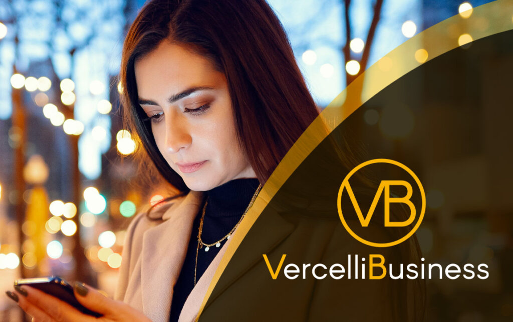 Vercelli Business